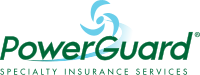 PowerGuard Specialty Insurance Logo
